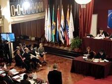 Domani Parlasur (Mercosur) esaminerà crisi istituzionale Venezuela