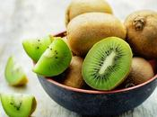 Risotto kiwi verde, scorzetta limone tonno crudo…