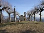 PLIS Valle Lanza Colle Maffeo.
