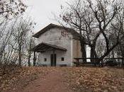 Brusnengo località Forte, Dosso Bernardo. Da...
