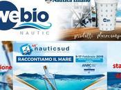 WeBioNautic, prodotti salvare mare