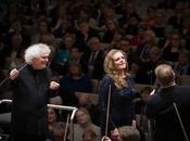 Walküre Simon Rattle Symphonieorchester Bayerischen Rundfunks
