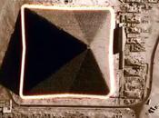 Terza Piramide Giza Enigma
