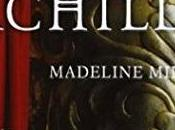 canzone Achille Madeline Miller