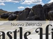 Cosa vedere Nuova Zelanda: Castle Hill, Centro Spirituale dell'Universo