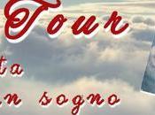 Blog tour della vita sogno roberta bramante