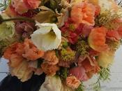 Bouquet festival Sanremo