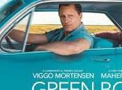 Green Book Peter Farrelly