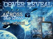 Across stars notice, cover reveal