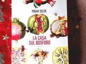 """Casa Bosforo"""" Pinar Selek"""