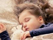 """magico """"potere"""" delle favole addormentare bambini"""
