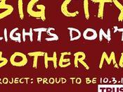 Northampton Town Supporters Trust, marzo presentazione Progetto:Proud Confronto aperto sulla relazione comunità proposta partecipazione attiva club