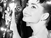 Speciale OSCAR: make delle dive Hollywood nella Storia