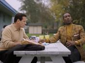 """""""Green Book"""", un'amicizia forte razzismo"""