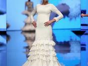 Moda Flamenca: Simof conferme novità trend 2019