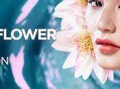 Review fondotinta Waterflower Magic Kiko