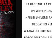 "Blogtour: mistero Virginia Hayley"" Alessio Filisdeo (NPS Edizioni) Tappa: Personaggi"
