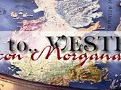 Road to.. Westeros Presentazione progetto