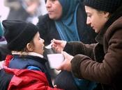 Autorizzazione permanenza territorio italiano genitori minore straniero