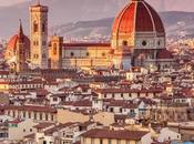 Sulle tracce Medici Firenze
