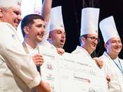 Cibo Nostrum: Catania arriva festa della cucina italiana