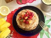 Gluten-free colazione