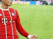 Pronostico Bayern Monaco-Wolfsburg, Bundesliga: formazioni consigli