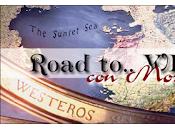 Road to.. Westeros Casate: parliamo Stark, Targaryen Lannister