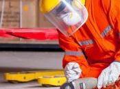 Sicurezza lavoro: cosa fare perché l'azienda norma