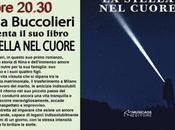 """Martedì marzo 2019 Manzolino (Mo) Mina Buccolieri presenta romanzo stella cuore"""""""