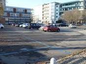 ATTUALITA' PAVIA. 7842 parcheggi 52743 auto circolanti: mancano stalli sosta l'amministrazione uscente avanti così.