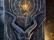Elder Scrolls Online, Wrathstone disponibile console