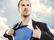 Come affrontare stress persone difficili lavoro usando l'intelligenza emotiva