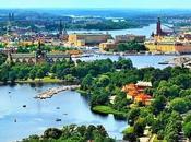 Stoccolma Svezia cost… quel