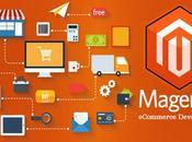 Perché scegliere piattaforma Magento e-commerce?