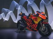 RC16 Bull MotoGP Team 2019