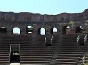 Giardinieri giorno Teatro Romano Benevento)