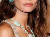 Bianca balti grisogono party cannes 2011