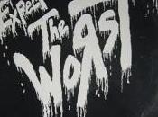 Blog Wars nuova speranza: Greatest Hits (Parte