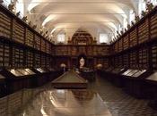 Musica alla Biblioteca Casanatense