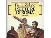 Sette Roma