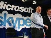 Skype crash giorno