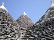 Vacanze Puglia: mare, arte cultura