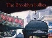 Follie Brooklyn