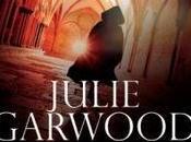 Comunicazione importante parte della Leggereditore comprato CONFESSIONE Julie Garwood!