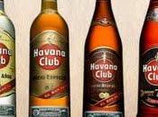 Nuove critiche agli Stati Uniti nell'OMC violazione marchio Havana Club