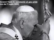 Militia christi contro l'europride esempio perfetta omofobia!)