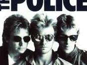 Police Sahara