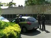Castel Volturno (CE) Rifiuti, arrestato imprenditore colluso Casalesi (08.06.11)