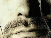Kurt Cobain stato scelto Pulp Fiction: